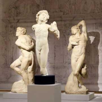 Opera D'arte Milano